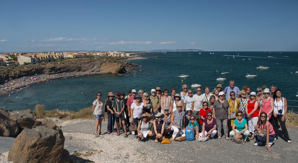 Avantatges de viatjar amb nosaltres - Viatges Culturals Centre Europeu